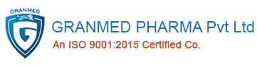 Granmed Pharma Pvt Ltd